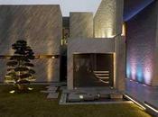 presentamos proceso constructivo viviendas espectaculares A-cero: Open House