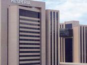 CRÉALO: este flamante hotel, robaron famoso Julio Iglesias