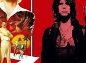 viernes: Aerosmith (Starsky Hutch)