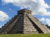 Descubren Xuntu, Guatemala acaba mundo