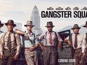 "Trailer ""Gangster squad"""