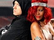 Eminem feat. Rihana Love