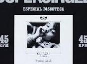 Depeche mode (maxi)