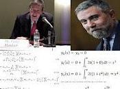 """Paul Krugman: """"Hoy, Washington marcado combinación partidismo amargo confusión intelectual"""