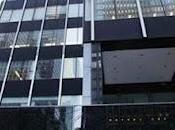 Nuevo escándalo financiero: JPMorgan muerde anzuelo activos tóxicos