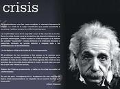 Einstein Película