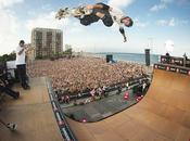 gran Tony Hawk, símbolo skate