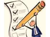Diez ideas prácticas sobre innovación para organización pyme