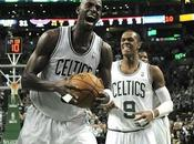 Celtics toman ventaja frente 76ers