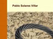 Pedro Solares Villar publica Bubok HIJOS MATHNNOW