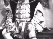 Cuando barbas (azules) real vecino veas pelar… vida privada Enrique VIII