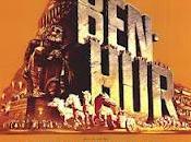 Judá Ben-Hur