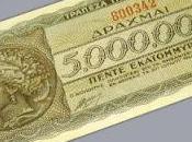 Nuevo gobierno Grecia y...