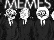 """""""Los Memes"""" Mejor Momento. (Incluye Galería)"""