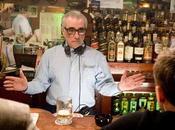 toque Scorsese