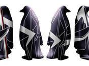 A-cero presenta proyecto para Penguin Madrid!