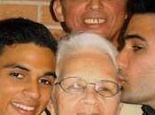 Antonio Guerrero para Madres