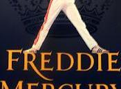 Freddie Mercury biografía definitiva Lesley-Ann Jones