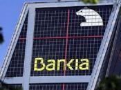 'gran estafa' Bankia