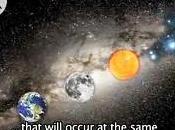 mayo: terremoto? alineación cósmica (VIDEO)