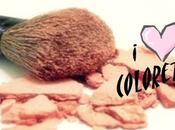 love colorete!!