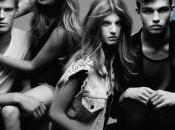Arranca concurso Elite Model Look España 2012 muchas novedades