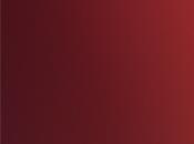 UnityFox: Gestiona descargas Firefox Unity
