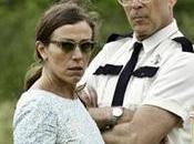 "Crónicas Cannes 2012: ""Moonrise Kingdom"" tócala otra"