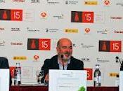 Festival Cine Málaga (III parte)