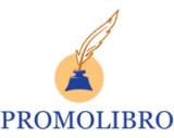premio promolibro relato corto 2012