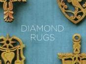 Diamond Rugs