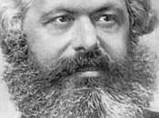 Freud versus Marx