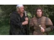 Cinecritica: Excalibur