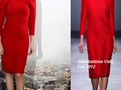 Charlize Theron Kristen Stewart presentan Blancanieves Madrid