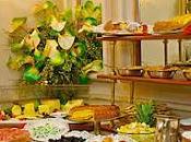 Recetas fáciles aperitivos para buffet
