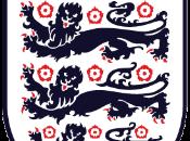 Eurocopa 2012. Lista definitiva selección inglesa