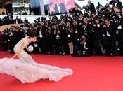 Longoria: Cannes