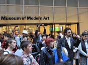 Entrevista Occupy Museums