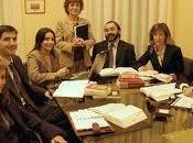 Tips para efectuar reuniones efectivas Empresas familiares