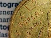 España euro