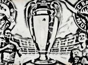 Bayern-Chelsea, final menos esperada?