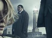 Alcatraz: Primera última temporada