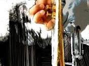 Arturo Sandoval-Mambo Nights