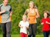 principios ejercicio físico