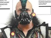 virales Dark Knight Rises