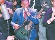 "COBERTURA: Posponen caso mayimbe ""Anthony Santos"""