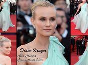 Festival Cannes 2012: Ellos diseñan ellas lucen!