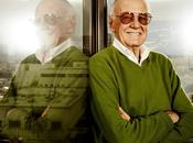 ¿Cuánto ganado Stan Vengadores?