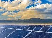 Asia EE.UU. mercados líderes para energía solar 2012