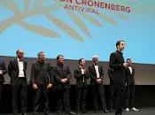 fotos Cannes 2012 (día WorldCinema7